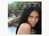 Anggun - Face au vent (radio edit)