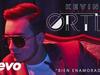 Kevin Ortiz - Bien Enamorado (Cover Audio)
