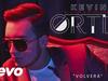 Kevin Ortiz - Volverá (Cover Audio) (feat. Gerardo Ortiz)