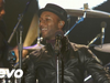 Aloe Blacc - Can You Do This (Super Bowl 50 Opening Night Performance)