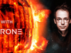 Jean-Michel Jarre - Track Story with RONE