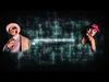 Caribbean Dandee (JoeyStarr & Nathy) - 31 seondes (video lyrics)