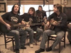 Little Texas - Every Day's Like Christmas Acoustic Live