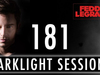 Fedde Le Grand - Darklight Sessions 181