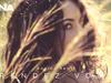 INNA - Rendez Vous (Andros Remix)