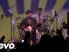 Babyshambles - UnBiloTitled (Live At The S.E.C.C)