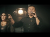 Casting Crowns - Thrive Live