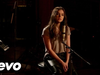 Hailee Steinfeld - Hell Nos and Headphones (Acoustic) (LIFT)