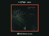 So Pitted - neo (FULL ALBUM STREAM)