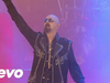 Judas Priest - Metal Gods (Live from Battle Cry)