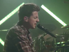 Charlie Puth - Suffer (Live on the Honda Stage at the iHeartRadio Theater NY)