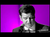 Eli Paperboy Reed - Drown in My Own Tears (Ray Charles) - Live on Taratata