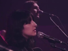 Lilly Wood and The Prick - Box Of Noise (Live)