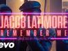 Jacob Latimore - Remember Me