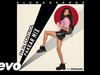 AlunaGeorge - I'm In Control (Fakear Remix) (feat. Popcaan)