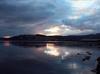 Doğa Sesleri - Sunrise at Sapanca Lake