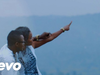 Michael Kiessou - Lomdie (feat. Locko)