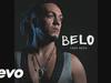 Belo - A Gente Faz Amor (Pseudo Video)