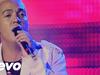 Belo - Perfume (Video Ao Vivo)
