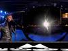 Aloe Blacc - I Need A Dollar - 360º Video