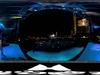 Aloe Blacc - Let The Games Begin - 360º Video