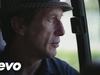 Miossec - Après le bonheur (vidéo alternative)