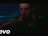 James Morrison - I Need You Tonight