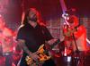 Sepultura - Roots Bloody Roots (Live) (Exclusive Bonus Video)
