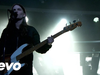 Eliot Sumner - Information (Jimmy Kimmel Live!)