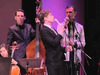 Jherek Bischoff - Young and Lovely (feat. Zac Pennington, Sam Mickens, Wordless Music Orchestra)