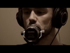 LAWSON - Money acoustic
