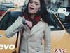 American Authors - Pride (Radio Mix / American Sign Language Video)