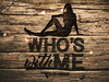 Flo Rida - Who's With Me