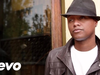 Javier Colon - Gravity
