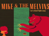 Mike & The Melvins - Art School Fight Song