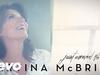 Martina McBride - Just Around The Corner (Static Version)