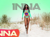 INNA - Yalla (Extended Version)