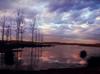 Doğa Sesleri - Red Hours at Bloody Lake