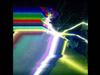 Digitalism - Battlecry