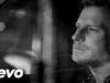 Dierks Bentley - I'll Be The Moon (feat. Maren Morris)