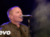 Chris Tomlin - White Flag (Live)