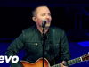 Chris Tomlin - Whom Shall I Fear (God Of Angel Armies) (Live)