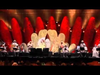Beth Carvalho - Estranhou O Quê? (2) (Ao Vivo No Parque Madureira) (DVD Oficial)