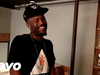 Casey Veggies - Style Mix Designed by Nordstrom