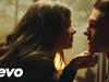 Hailee Steinfeld - Rock Bottom (feat. DNCE)