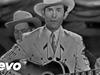 Hank Williams - Hey Good Lookin