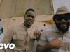 Gradur - Illégal (feat. Black M)