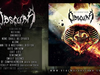Obscura - Retribution, full album