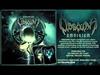 Obscura - Prismal Dawn (2011)
