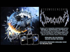 Obscura - Anticosmic Overload (2009)